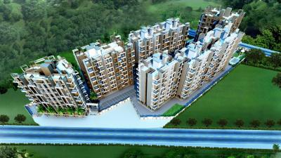 Gallery Cover Pic of Renuka Gulmohar Phase 2