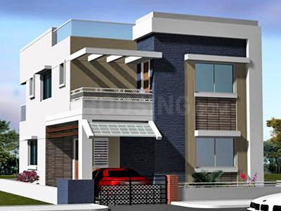 Gallery Cover Pic of VRR Gayatri Enclave Phase 1