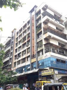 Gallery Cover Image of 1803 Sq.ft 3 BHK Apartment for buy in Shreya Palace, Kalyan West for 13800000