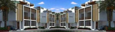Gallery Cover Image of 2673 Sq.ft 3 BHK Independent House for buy in Sanskar Vatika, Sughad for 16000000
