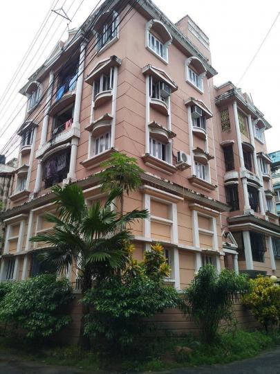 Gallery Cover Pic of Disari Apartment