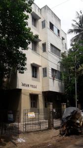 Gallery Cover Pic of Jayam Villa