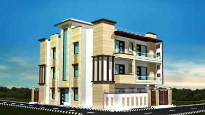 Gallery Cover Pic of Platinum Homez 10