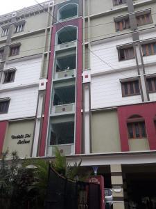 Gallery Cover Pic of Venkata Sai Enclave