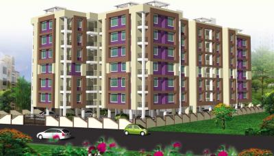 Gallery Cover Image of 1222 Sq.ft 3 BHK Apartment for buy in Agrani I.O.B. Nagar, Danapur for 3500000