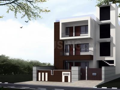 Abhidev Homes - 116