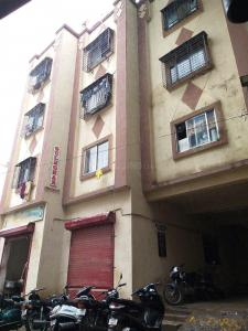 Gallery Cover Pic of Gulmohar Residency
