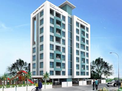 Gallery Cover Pic of Govardhan Residency