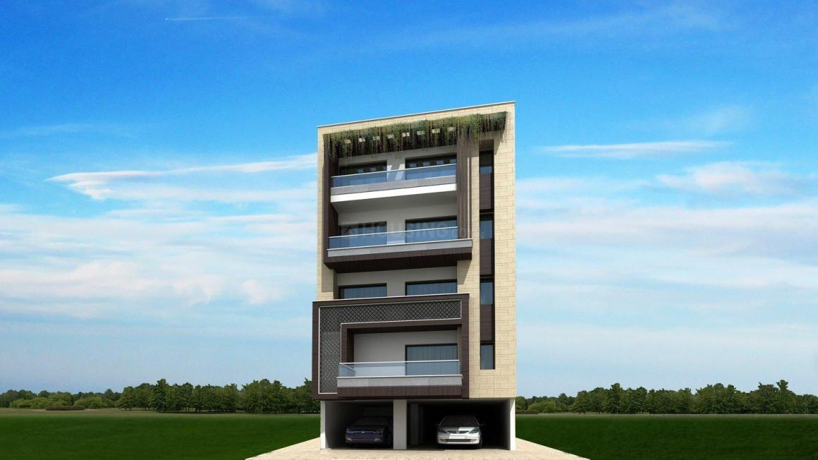 Gallery Cover Pic of Israni Home 6