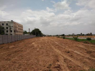 BVM Gayathri Enclave Vl