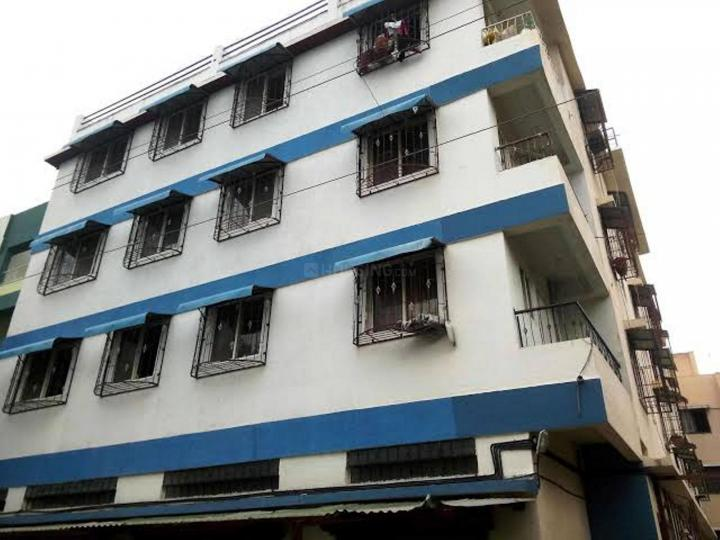 Gallery Cover Pic of Pungaliya Apartment