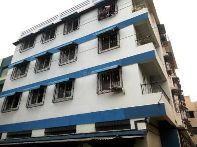 Gallery Cover Pic of Swaraj Pungaliya Apartment