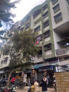 Gallery Cover Pic of Vaishnavi Apartment