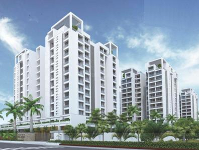 Gallery Cover Pic of Pradhyuman Royal Heights