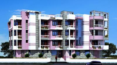 1375 Sq.ft Residential Plot for Sale in Jagatpura, Jaipur