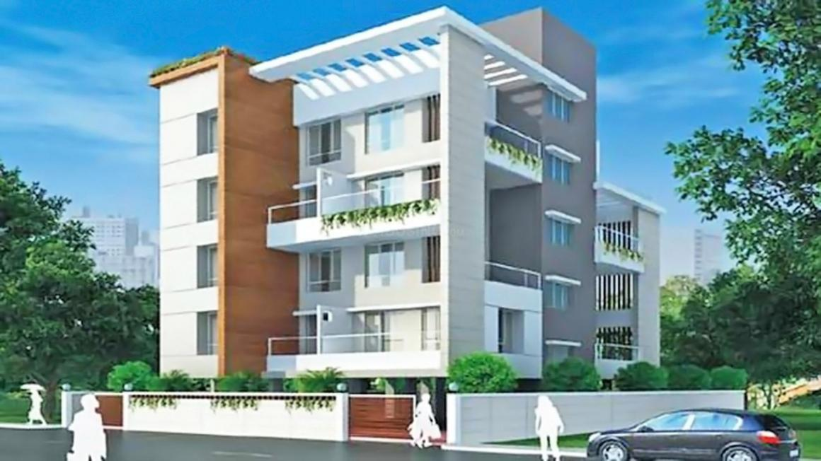 Gallery Cover Pic of Gulmohar Apartments
