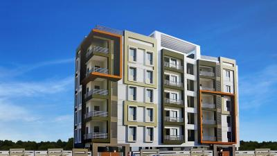 Gallery Cover Pic of Fortune Homes Apartment
