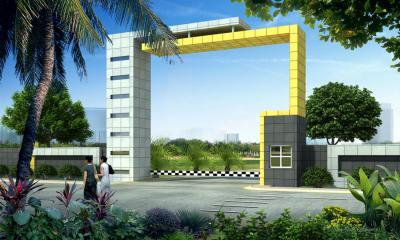 Residential Lands for Sale in Sahil Kanhashree