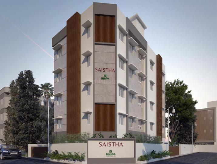 Gallery Cover Pic of Kaaviya Saistha