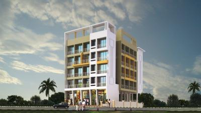Abhishek Shiv Shankar Apartment