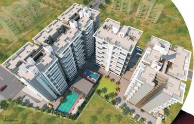 Suyog Space Phase I