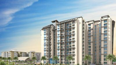 Gallery Cover Pic of Oceanus Vista Phase 2