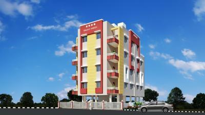Balaji Annex