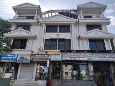 Gallery Cover Pic of Satyaraj Estate
