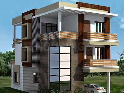 Gallery Cover Pic of Vishal Verma Home - 3