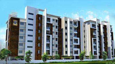 BSR Balaji Enclave
