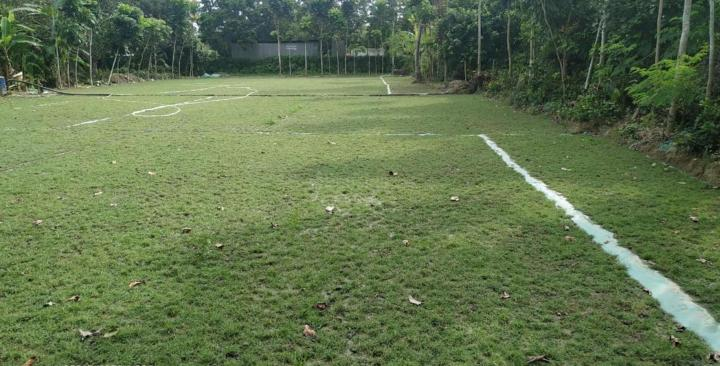 Project Image of 1451 Sq.ft Residential Plot for buyin New Town for 1310400