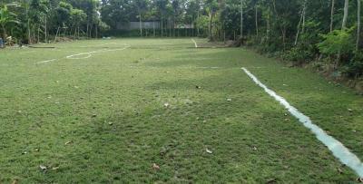 Residential Lands for Sale in Ujaan Nagar