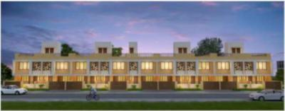 Gallery Cover Pic of Shree Maruti Aashray Bungalows