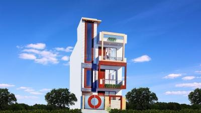 Shri Bankey Homes - L246
