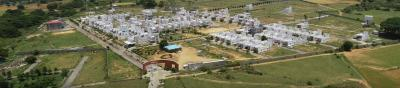 Residential Lands for Sale in Sai Sangamam Plot