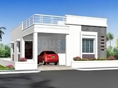 Gallery Cover Pic of Tirupatiyar Budget Homes