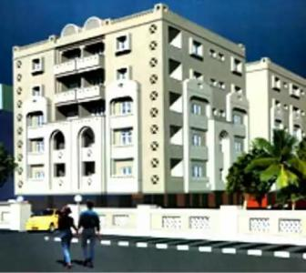 Gallery Cover Pic of NCL Kaveri Phase 2