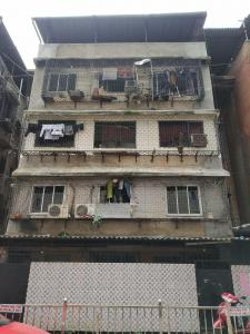 Gallery Cover Image of 250 Sq.ft 1 RK Apartment for buy in Vaibhav, Sion for 6000000