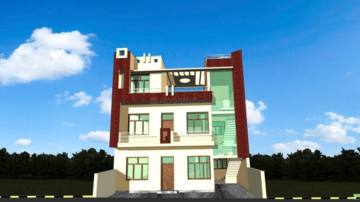 Gallery Cover Pic of Dev Homes 3
