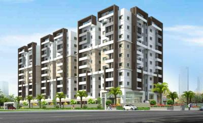 Gallery Cover Image of 1864 Sq.ft 3 BHK Apartment for buy in Prime Legend, Kondapur for 17000000