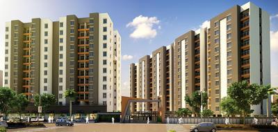 Gallery Cover Pic of Vilas Javdekar Yashone Hinjawadi Phase 1