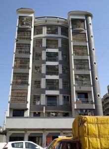 Bhairav Complex