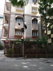 Gallery Cover Pic of Gaja Lakshmi Towers