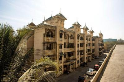 Gallery Cover Image of 1650 Sq.ft 3 BHK Apartment for buy in Adhiraj Gardens, Kharghar for 16500000