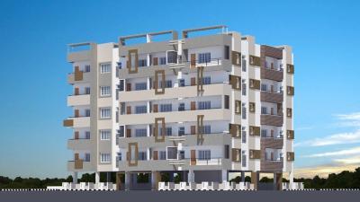 Design HSV Aashirwad