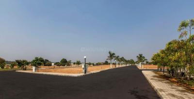 Residential Lands for Sale in Shriram Malhaar
