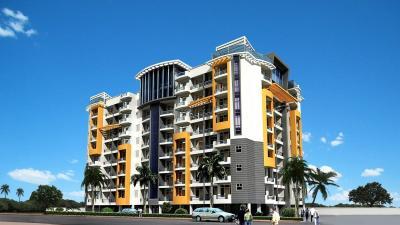 Ratan Housing Sai Ratan Prestige