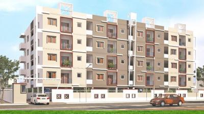 SS Constructions Hyderabad Carona