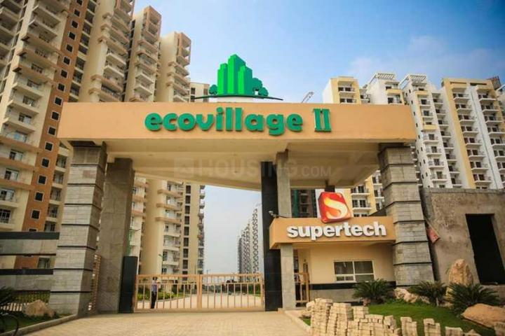 Project Image of 890 Sq.ft 2 BHK Apartment for buyin Sector 15A for 3000000