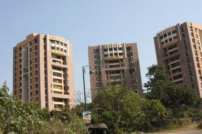 Gallery Cover Pic of Vijay Enclave